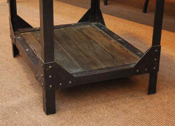 les projets des objets que je souhaite fabriquer. Black Bedroom Furniture Sets. Home Design Ideas