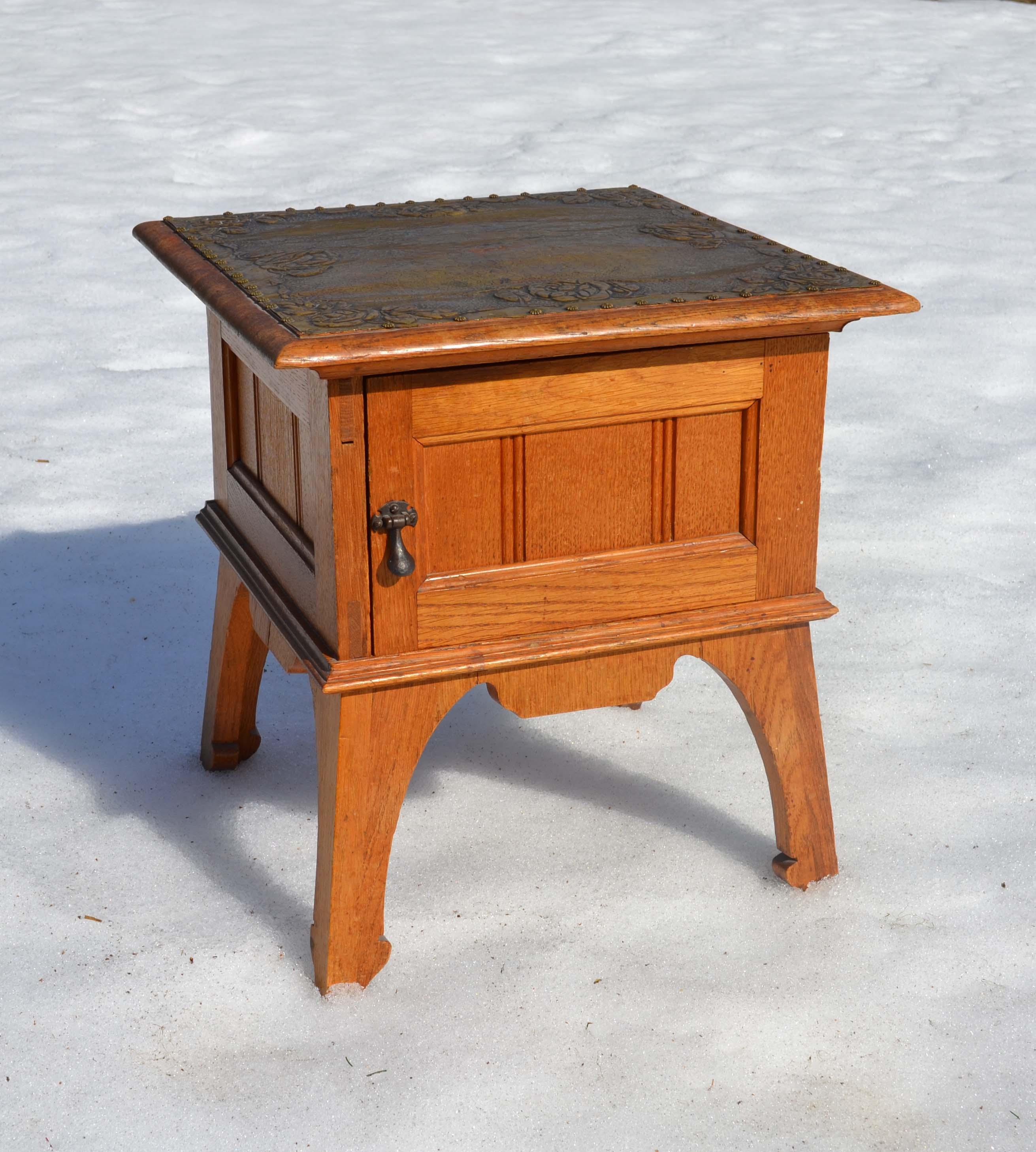 art d co mobilier et objets vendus. Black Bedroom Furniture Sets. Home Design Ideas