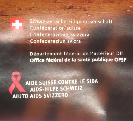 departement federal suisse