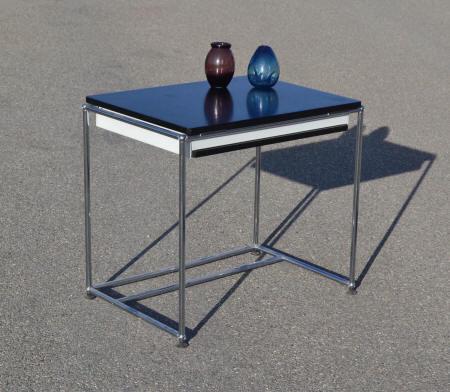 objets et mobilier design vintage 80s. Black Bedroom Furniture Sets. Home Design Ideas