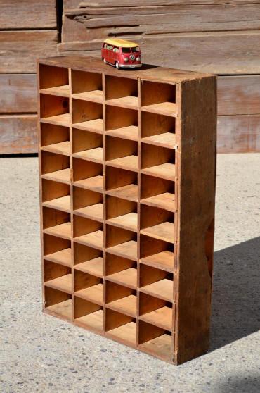 meilleure image meuble casier bois meilleures connaissances images et photos s lectionn es. Black Bedroom Furniture Sets. Home Design Ideas