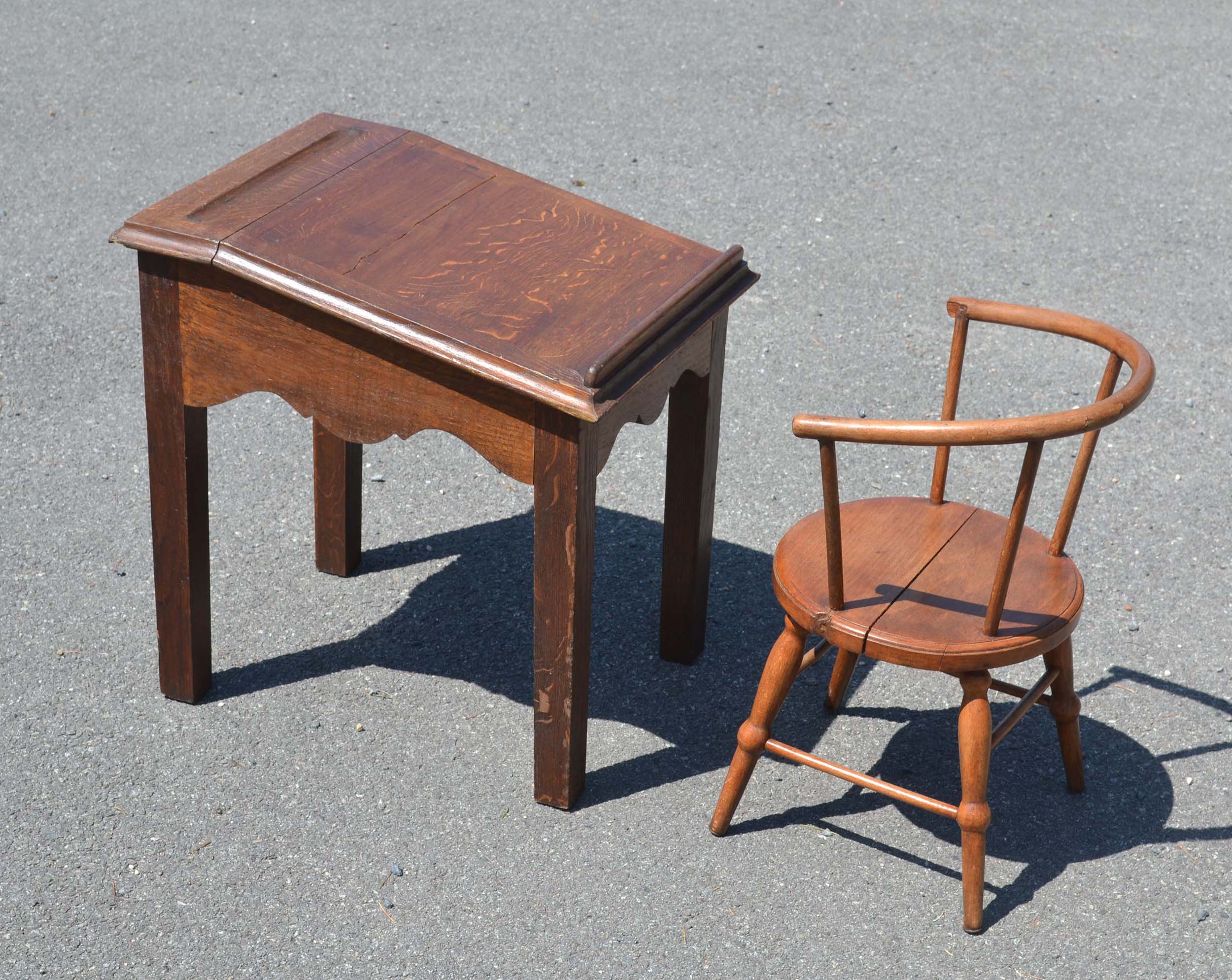 Pour Jouets Tables À Mobilier Coffres EnfantsChaises Vintage IHD9E2