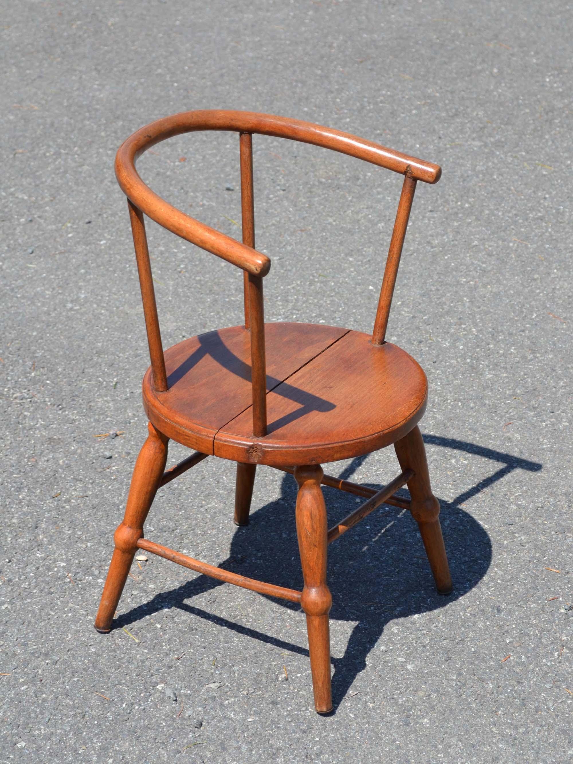 Tables Mobilier Jouets Pour Coffres Vintage À EnfantsChaises rChBQtsxd