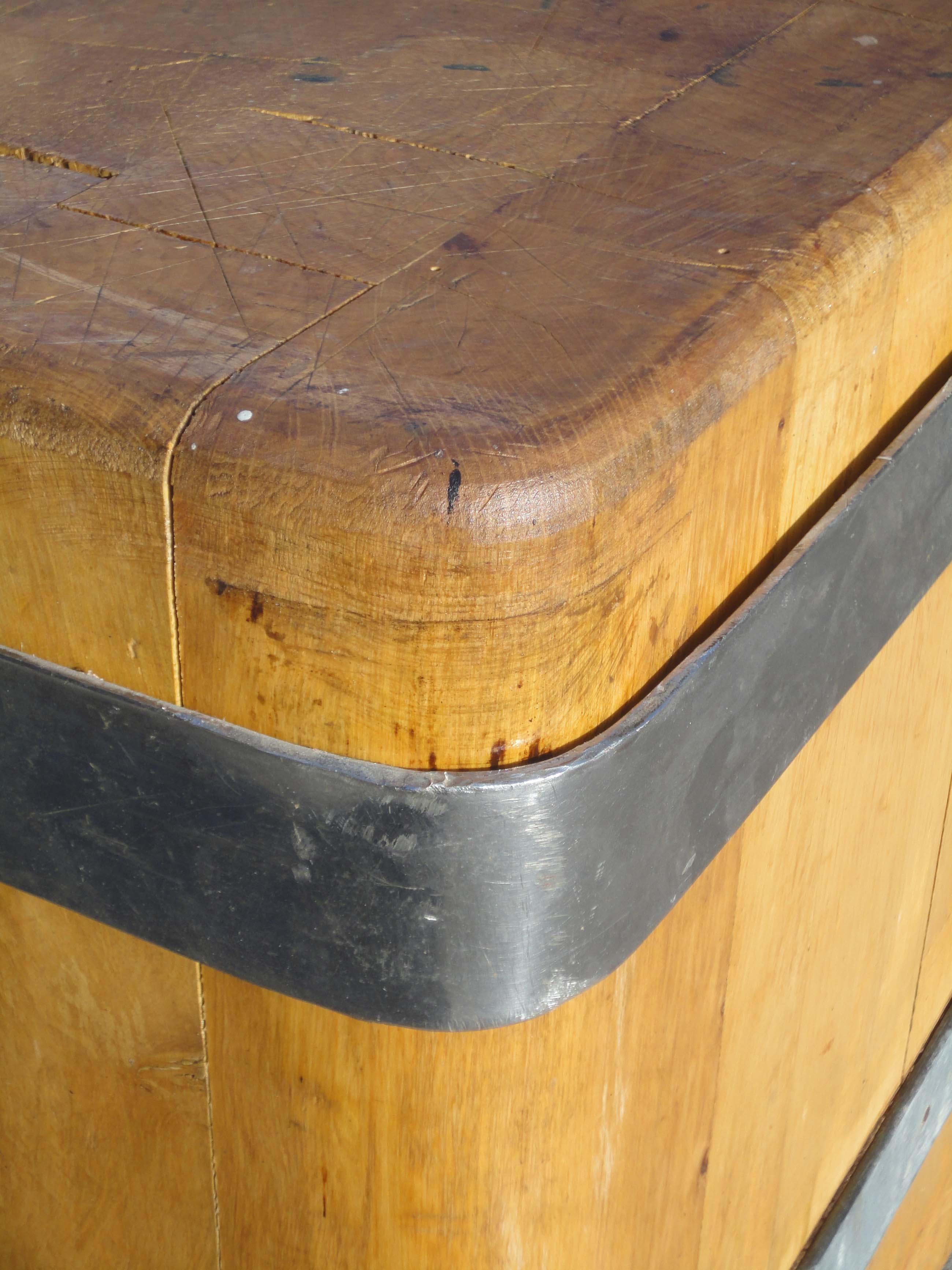 construire un sauna construire un sauna chez soi sauna faire soi meme realisations comment. Black Bedroom Furniture Sets. Home Design Ideas