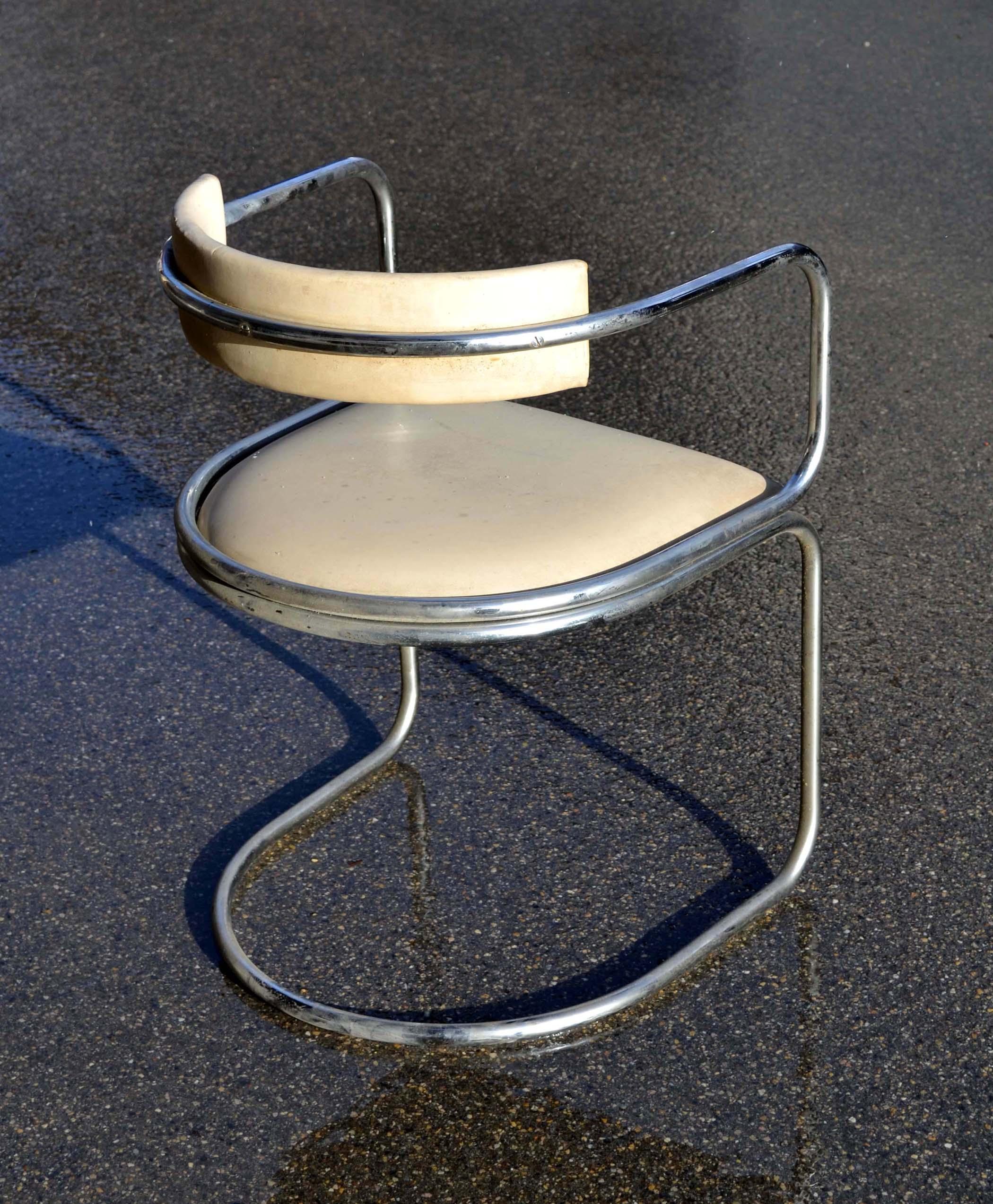 Chaise Annee 80 Of Si Ges Design Vintage Des Ann Es 1950 1970