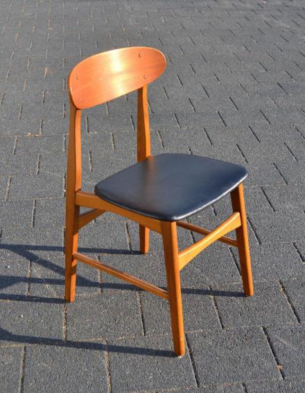 et en Scandinavechaises meubles design mobilier vintage 4qA5L3Rj