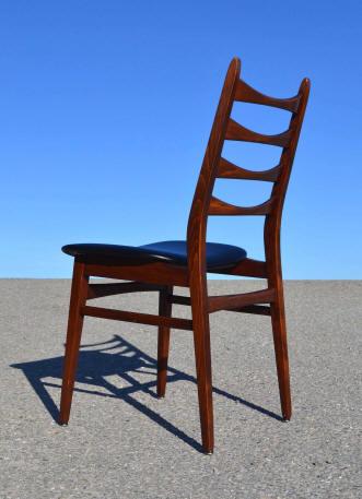 dessus de chaise en plastique. Black Bedroom Furniture Sets. Home Design Ideas
