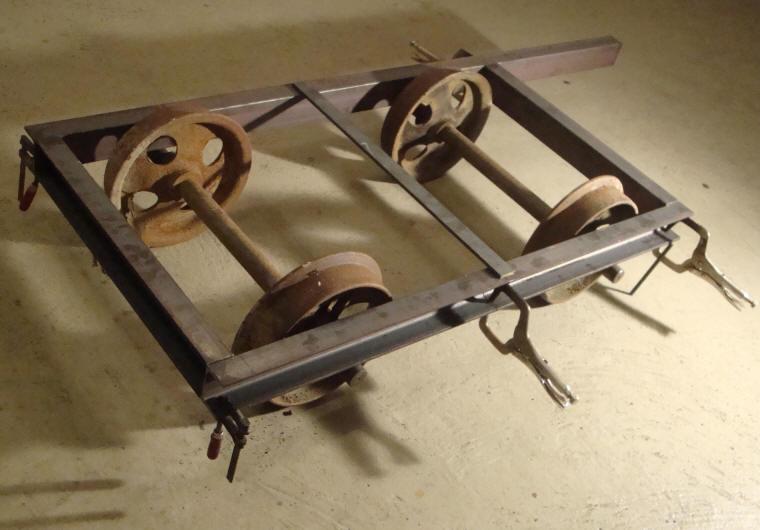 Table rabattable cuisine paris roue pour table - Roue pour table de ping pong ...