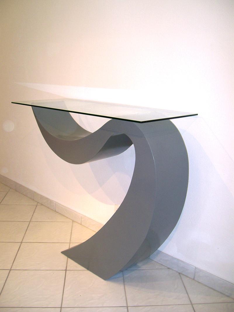 le seul vrai art c 39 est l 39 art brut le seul vrai design c 39 est le design. Black Bedroom Furniture Sets. Home Design Ideas