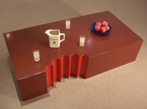 Schul design cr ation et fabrication de mobilier design for Designer schule