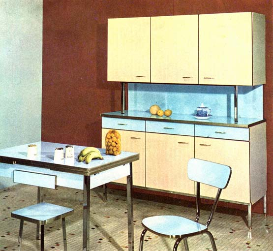 affordable meuble cuisine formica vendre meubles de cuisine meuble cuisine formica vintageles. Black Bedroom Furniture Sets. Home Design Ideas