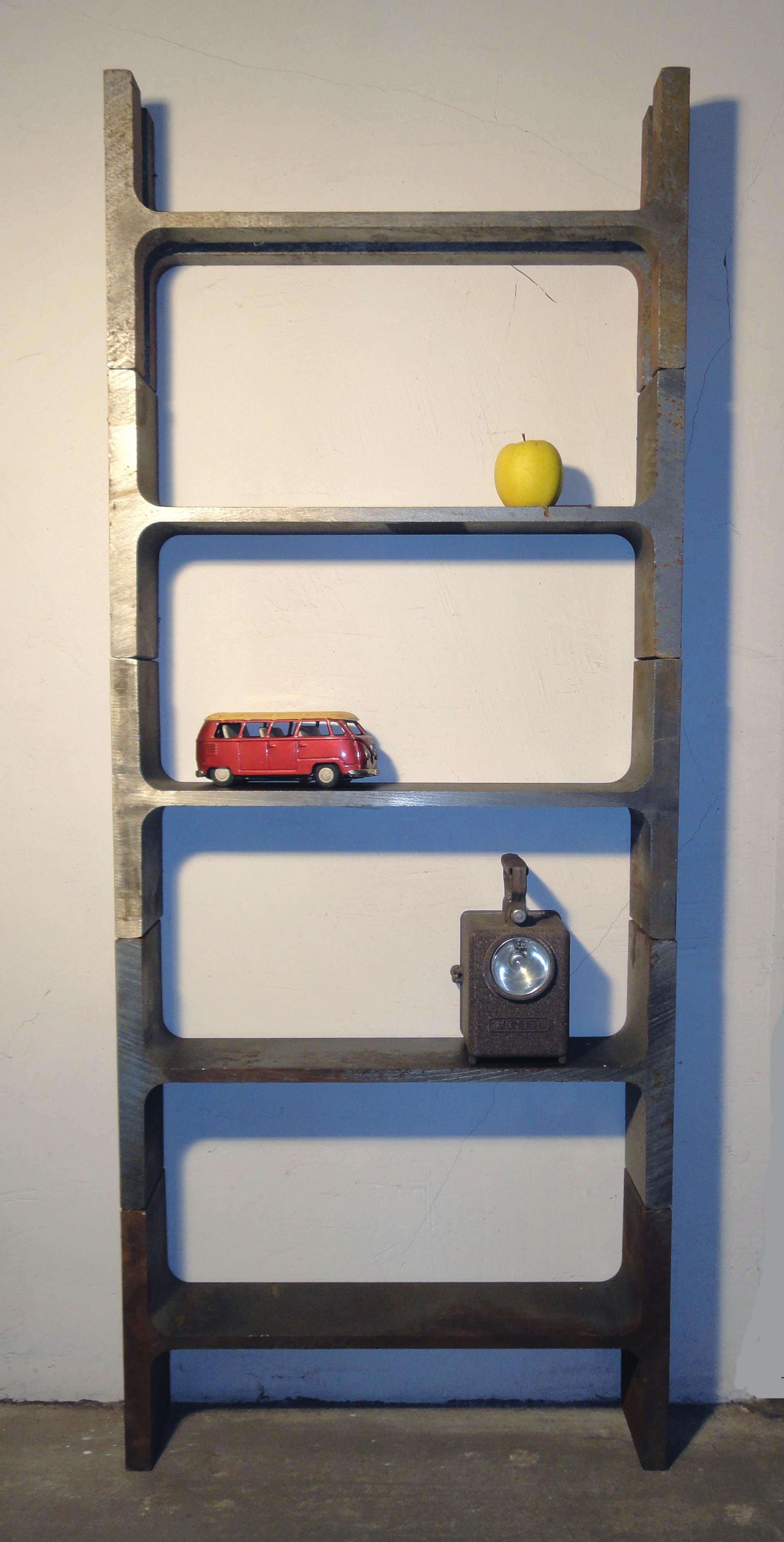 lampe de bureau ikea inox. Black Bedroom Furniture Sets. Home Design Ideas