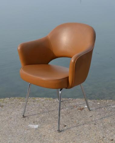 Design À Designers Vintage Connus 80De Des Chaises Années 1950 3uTKF1Jlc