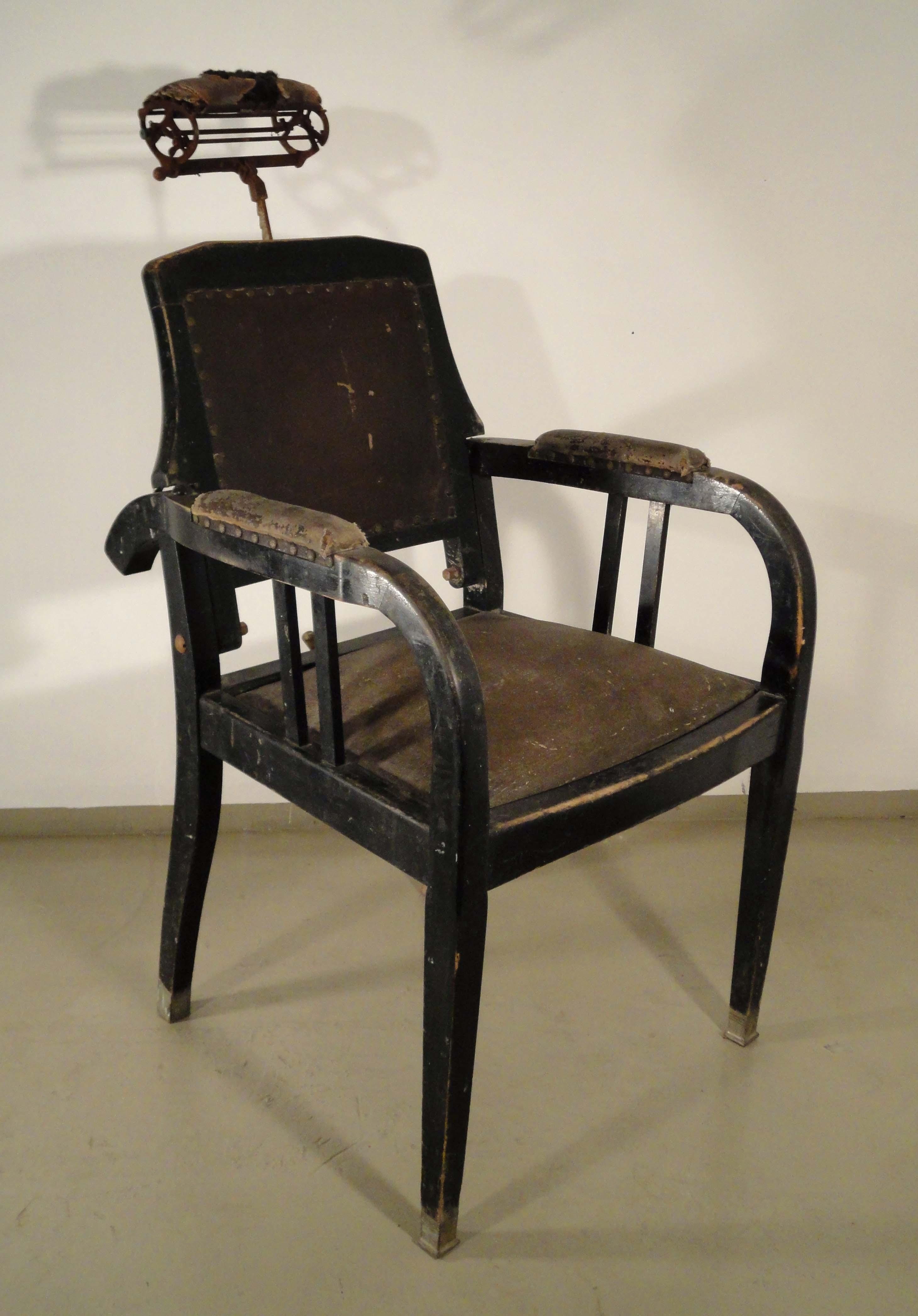 objets bizarres currieux insolites improbables. Black Bedroom Furniture Sets. Home Design Ideas