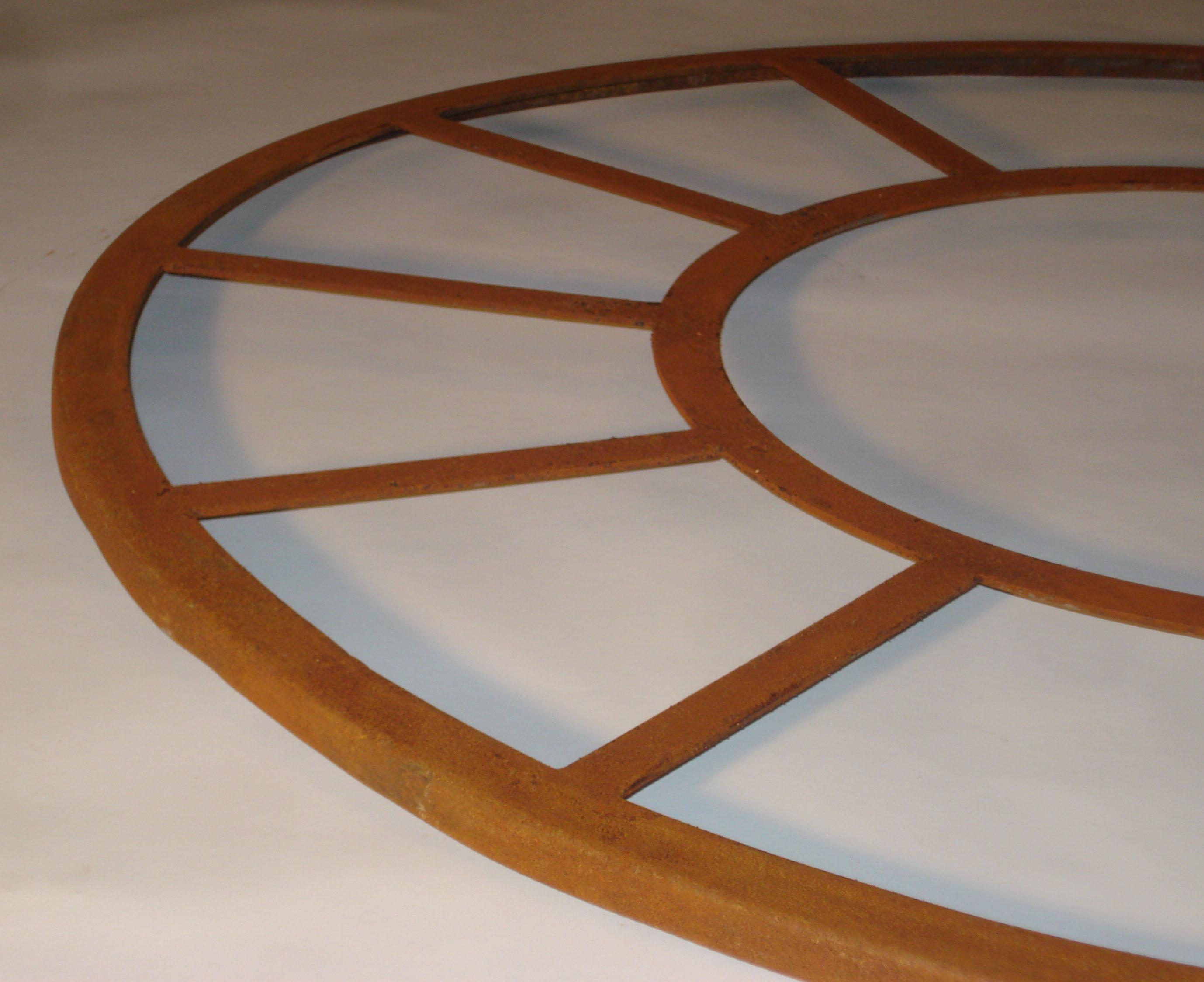 Les projets des objets que je souhaite fabriquer - Miroir a la decoupe ...
