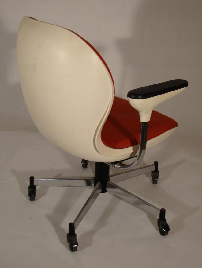 Années 1950 Des Connus Chaises 80De Vintage Designers Design À 76Ybyvfg