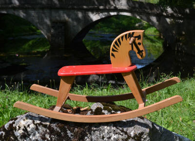 wisa gloria jouets vintage de fabrication suisse. Black Bedroom Furniture Sets. Home Design Ideas