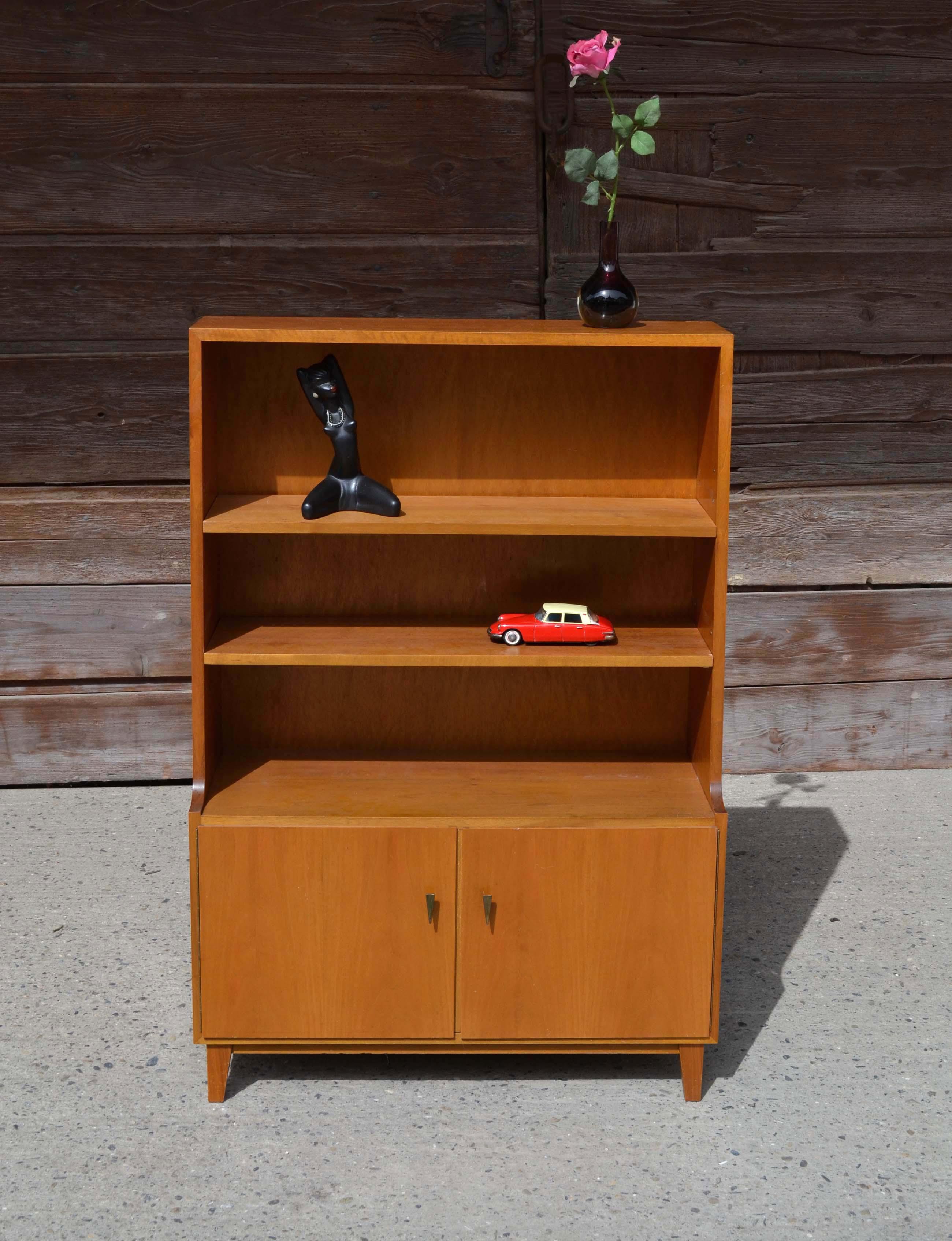 Mobilier et objets des ann es 1950 60 archives d j vendu for Meuble 1950