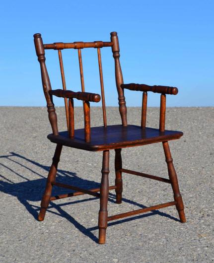 Chaise bascule ancienne grandes et il y faisait tellement froid lhiver que pour avoir chaud - Chaise longue ancienne bois ...