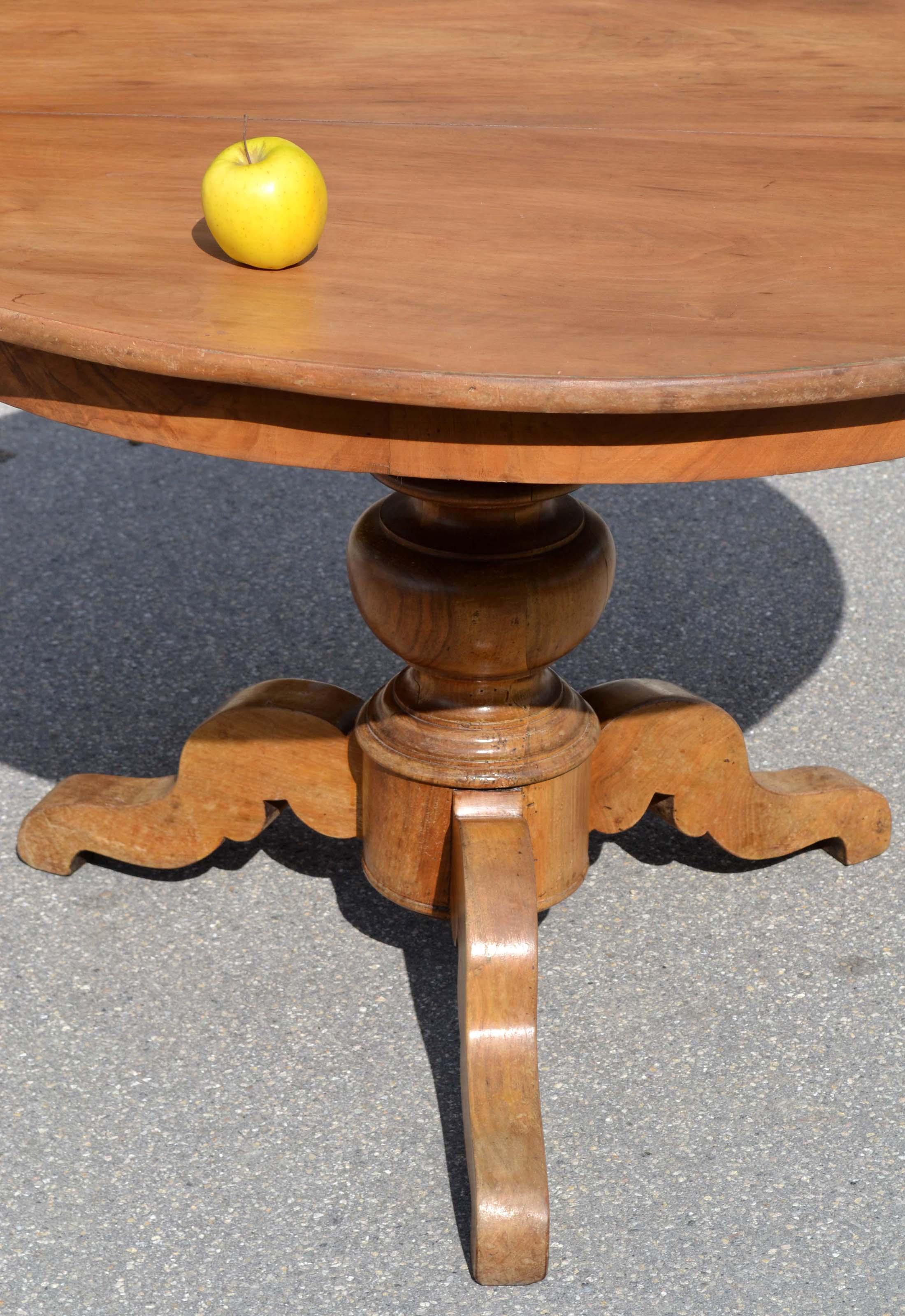 Objets et mobilier de la fin du 19 me antiquit s et brocante - Pieds de table bois tourne ...