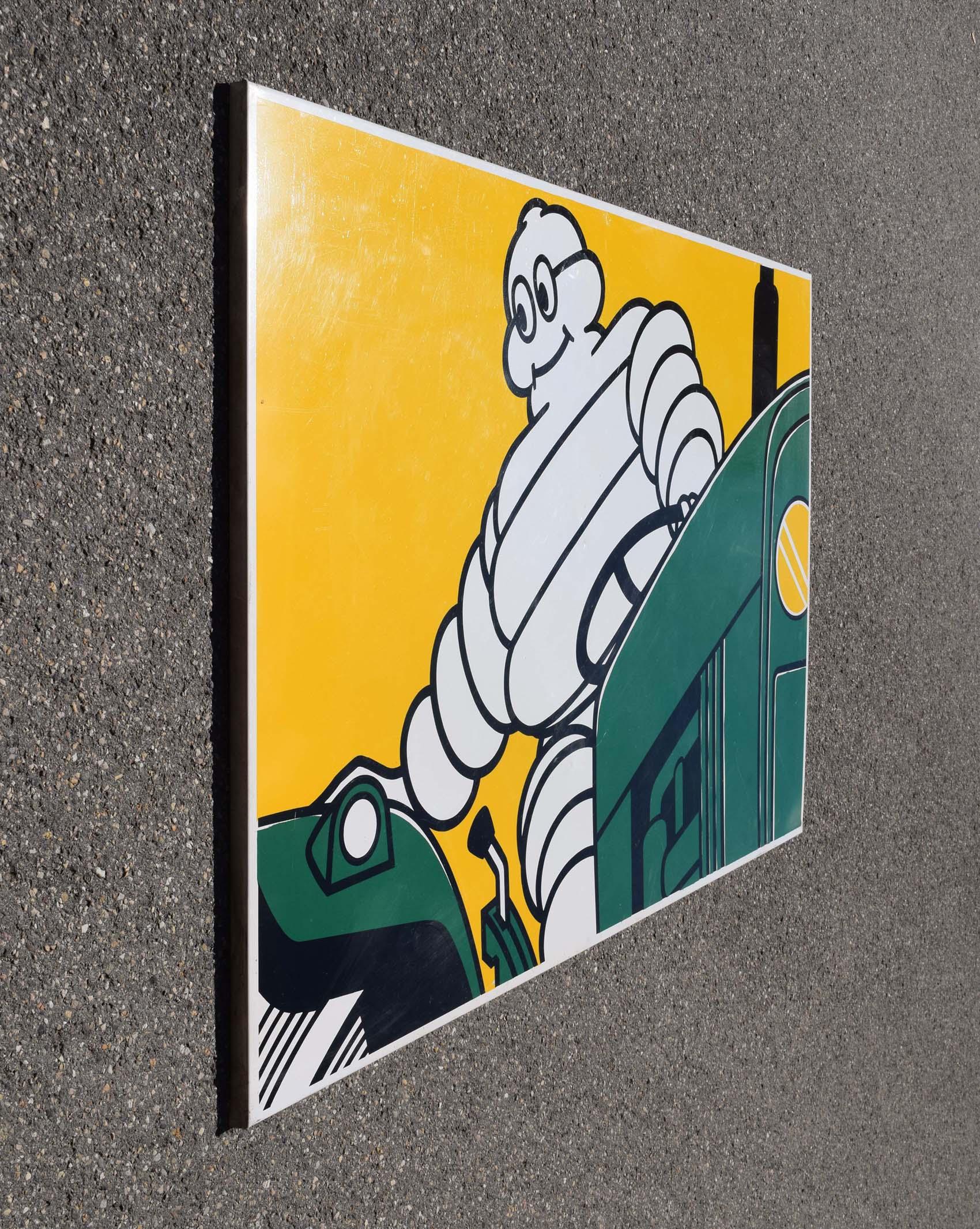 Bien-aimé pompes à essence anciennes, graisseurs, bars à huile, plaques  IK49