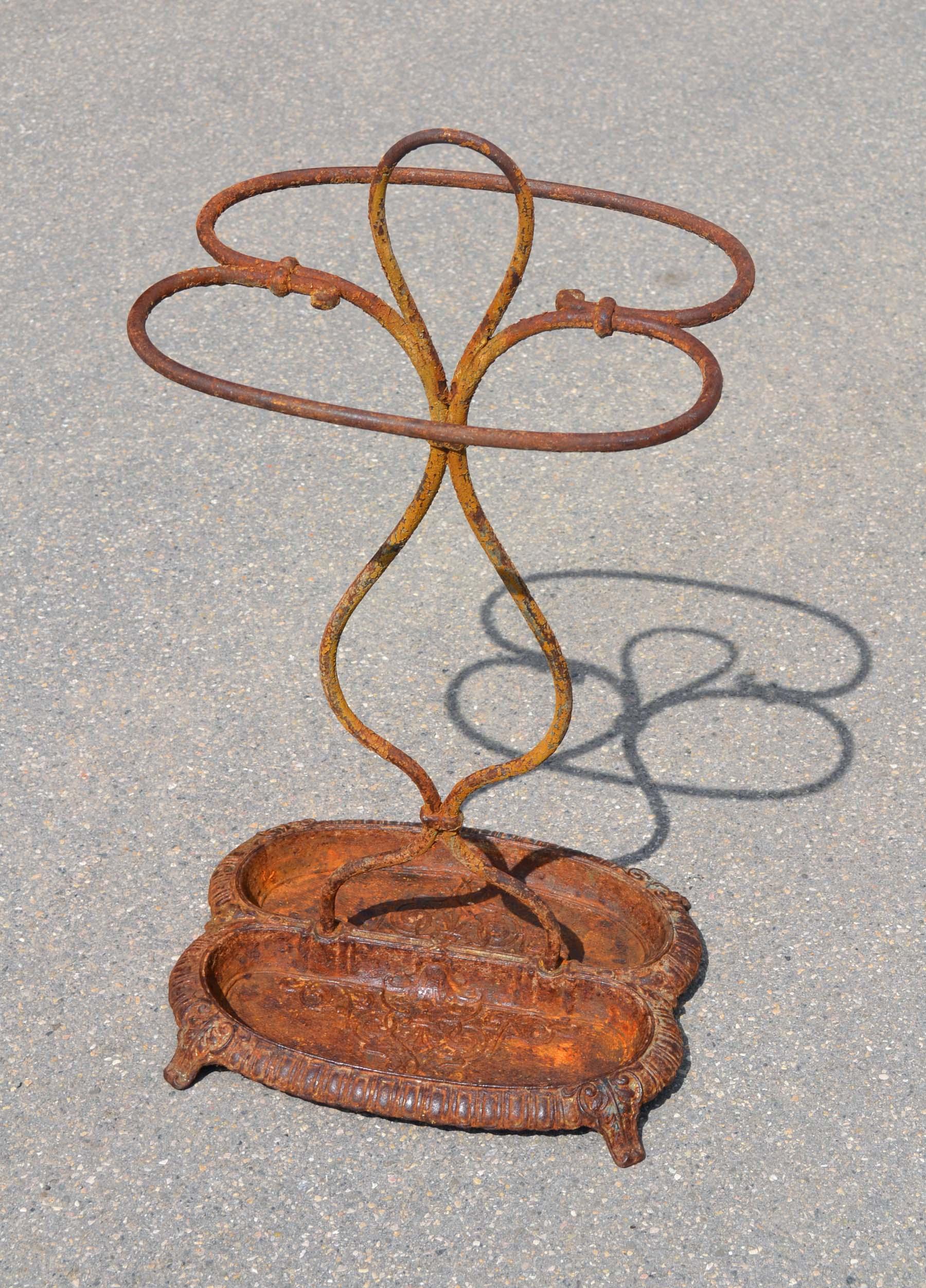 La brocante traditionnelle les objets insolites les d cos th me - Objets les plus recherches en brocante ...