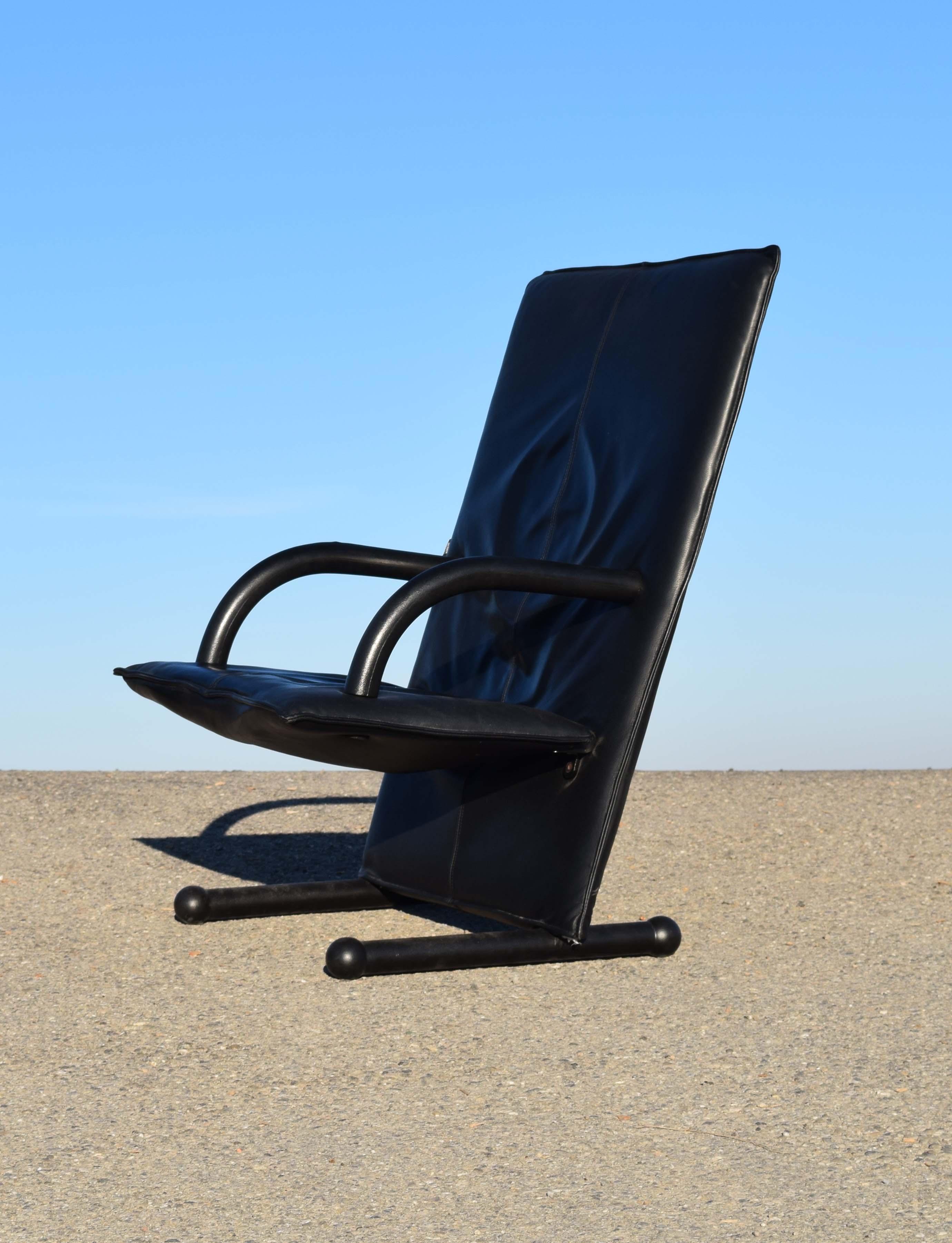 Mobilier et objets design des ann es 1980 for Chaise xo starck