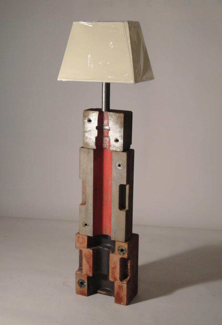 les projets de design r cup le design r cup c 39 est l 39 antidote au mercantilisme totalitaire. Black Bedroom Furniture Sets. Home Design Ideas