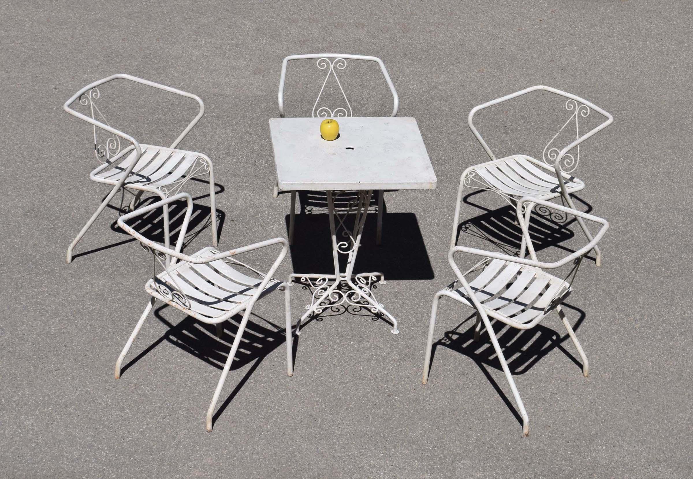 mobilier_de_jardin_vintage_vendu.htm