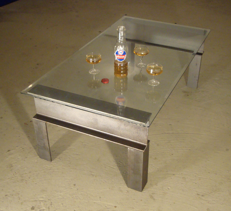 les projets de design r cup indus deco style usine. Black Bedroom Furniture Sets. Home Design Ideas
