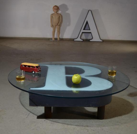 les projets de design r cup le design r cup c 39 est l. Black Bedroom Furniture Sets. Home Design Ideas