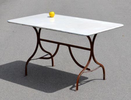 best table de jardin ancienne en bois pictures awesome interior home satellite. Black Bedroom Furniture Sets. Home Design Ideas