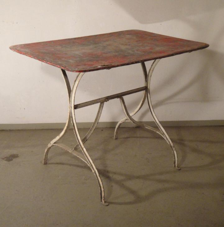 Best table de jardin ancienne en bois pictures awesome - Table en bois ancienne ...