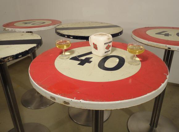d co r cup ou l 39 art de combattre le syst me mercantilo totalitaire. Black Bedroom Furniture Sets. Home Design Ideas