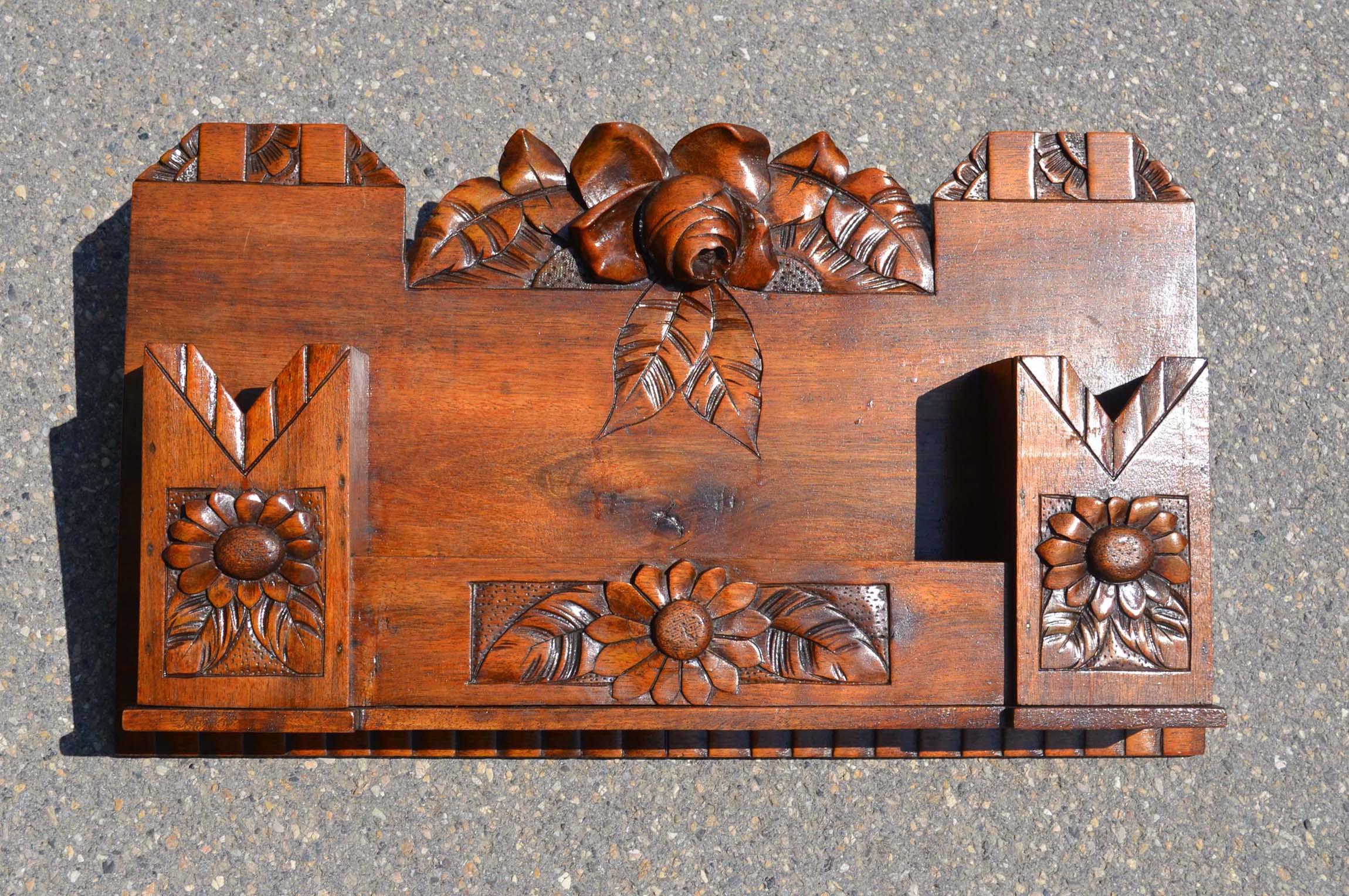 art nouveau 1900 et art d co 1925 40 divers objets r pr sentatifs du style de l 39 poque. Black Bedroom Furniture Sets. Home Design Ideas
