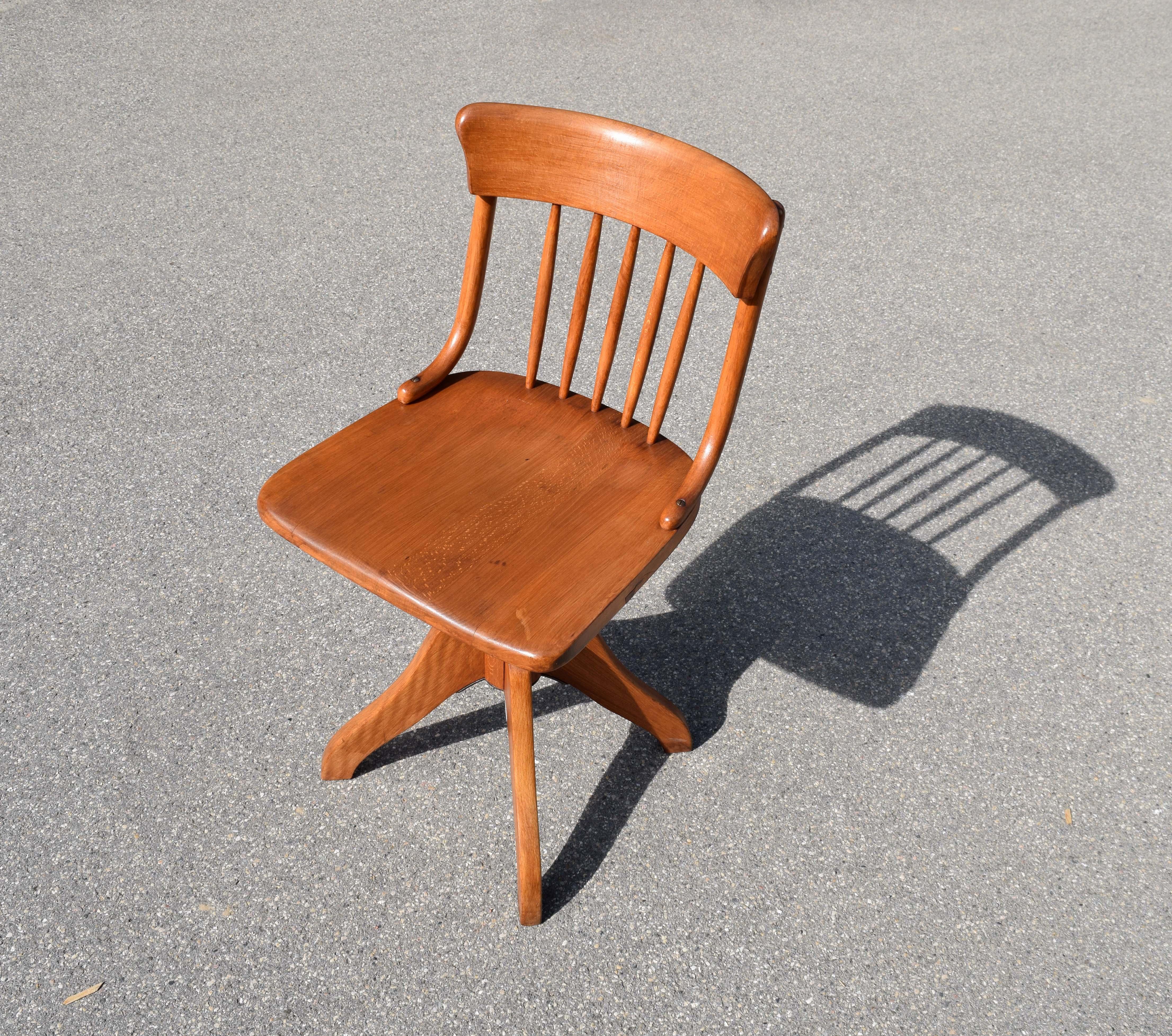 À Mobilier AncienChaises meubles Industriel TiroirsCaisseettes oedxBC