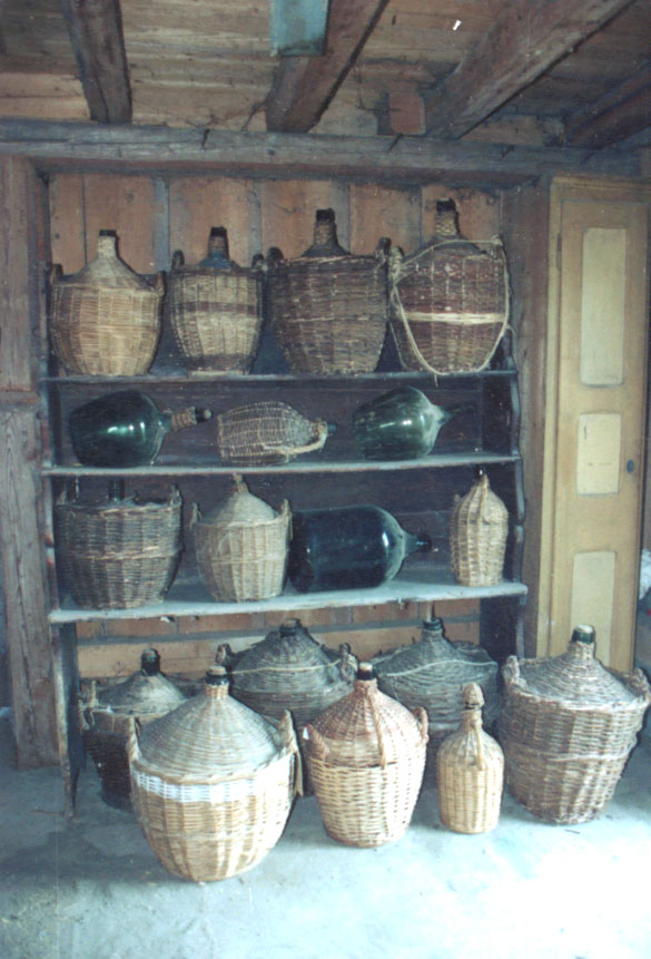 Les Invendables De La Brocante Traditionelle