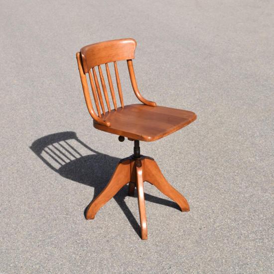 Mobilier À AncienChaises Industriel meubles TiroirsCaisseettes 1TlFJcK