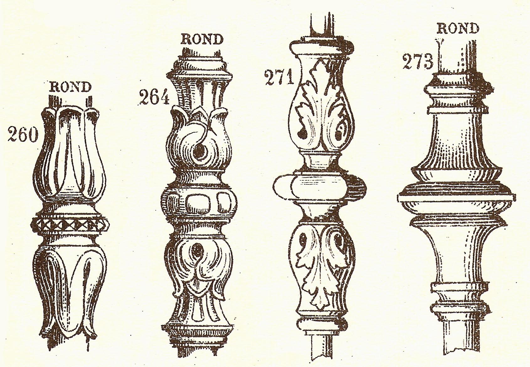100 Fantastique Idées Accessoires Ferronnerie D Art