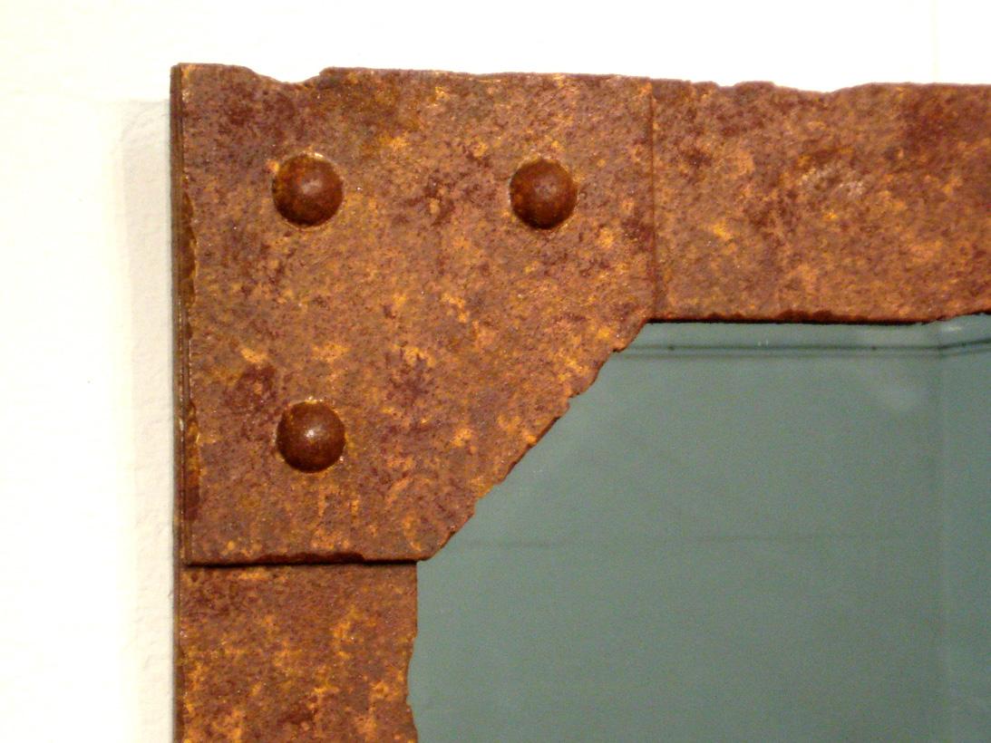 Les projets des objets que je souhaite fabriquer for Plaque en bois pour jardin