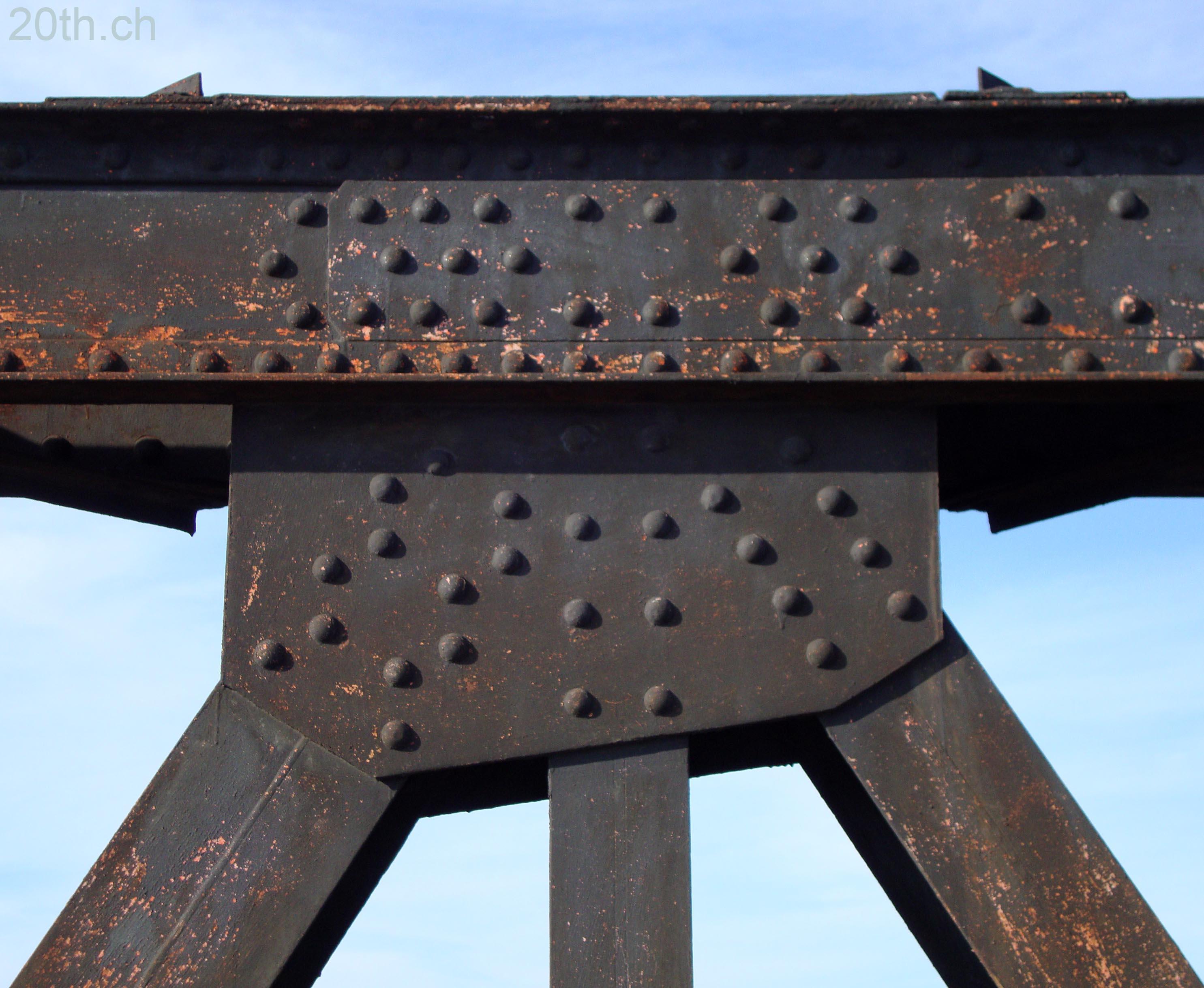 https://www.20th.ch/structure_de_pont_rivetee_ancienne.jpg